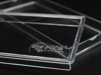 Капсула для банкнот PCCB 801630 - 3