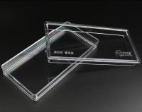 Капсула для банкнот PCCB 801630 - 1