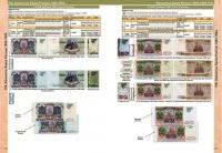 Каталог банкнот России 1769-2021 годов с ценами (выпуск №2) - 3