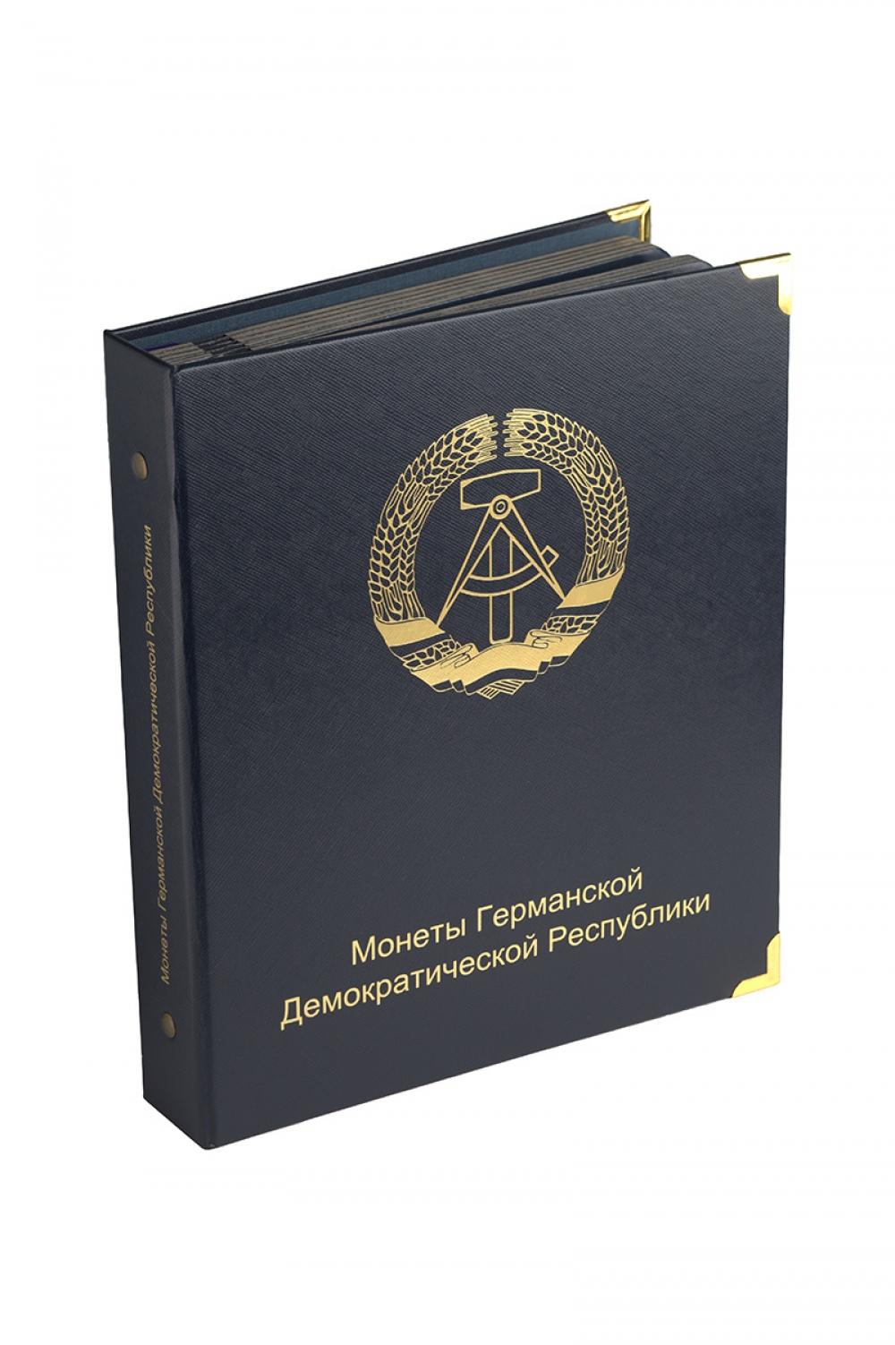 Альбом для монет евросоюза альбом для банкнот екс